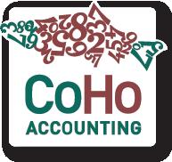 Coho Accounting